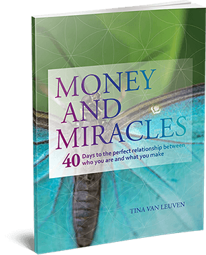 Money and Miracles eBook