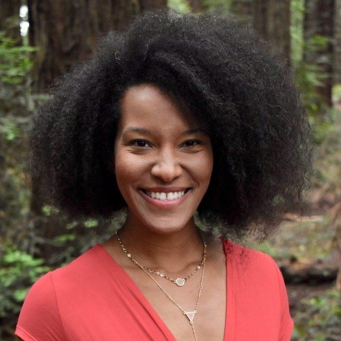 Lisa Dennen Young - Joy Evolution